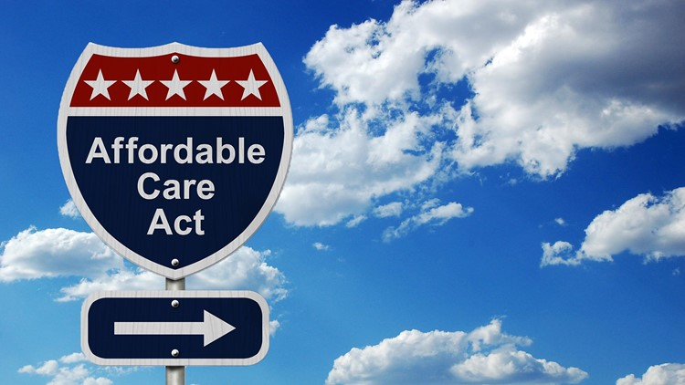 ACA Refresher for Employers: Affordable Coverage vs. Minimum Value Coverage