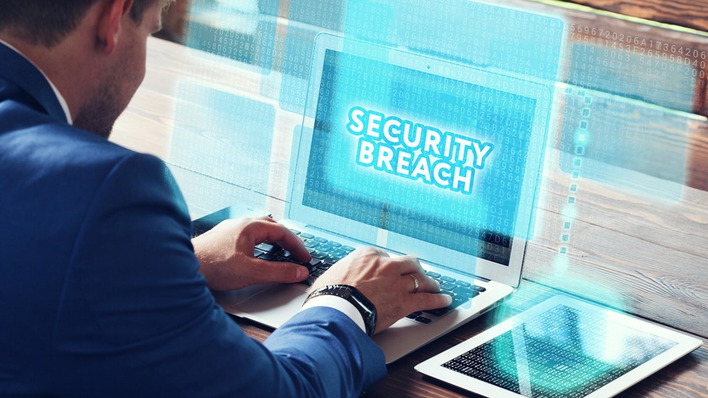 TIGTA Report Examines IRS's IP PIN Security Breach Recovery