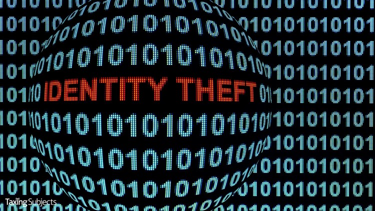 TIGTA Audit Finds IRS Identity Theft Measures Come Up Short