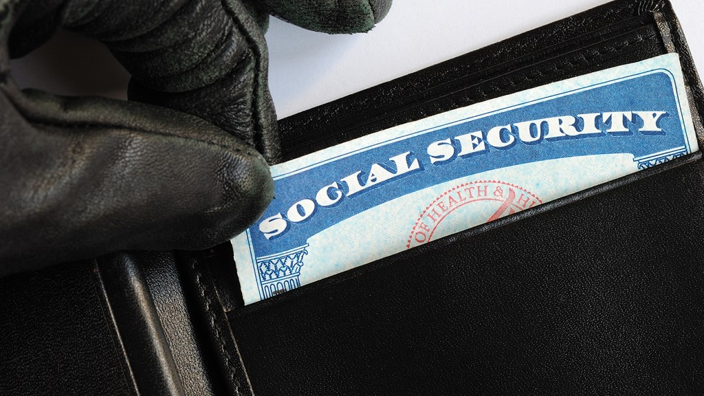 Tax-Related Identity Theft Survey Results