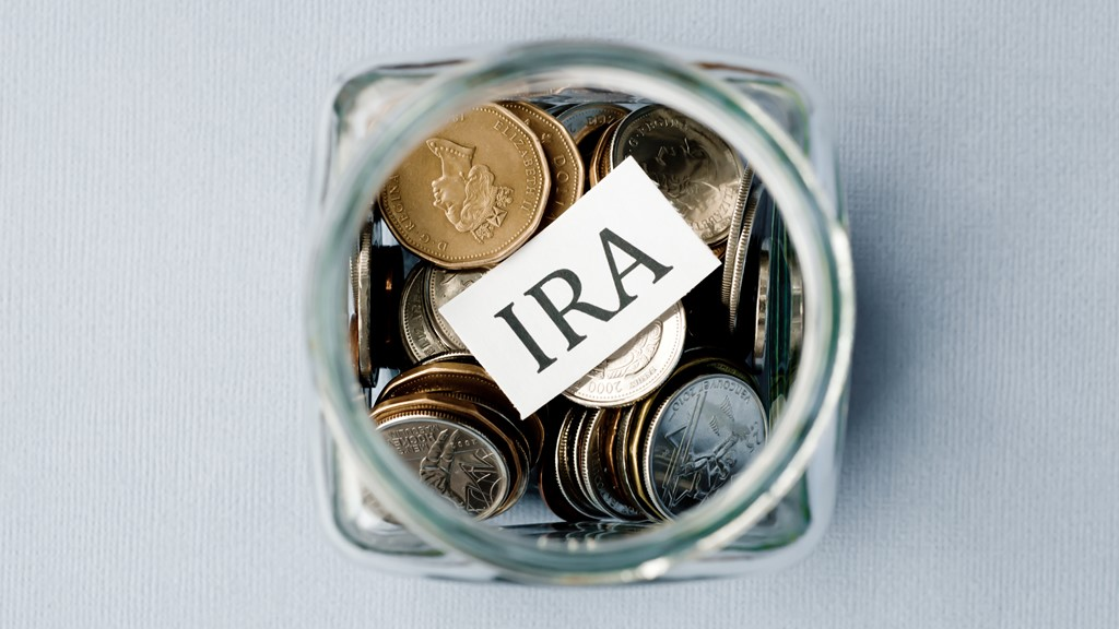 Still Want to Make a 2016 IRA Contribution? You Can