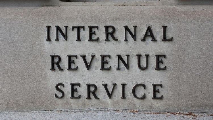 GAO Report Questions Quality of IRS Guidance, Rulemaking