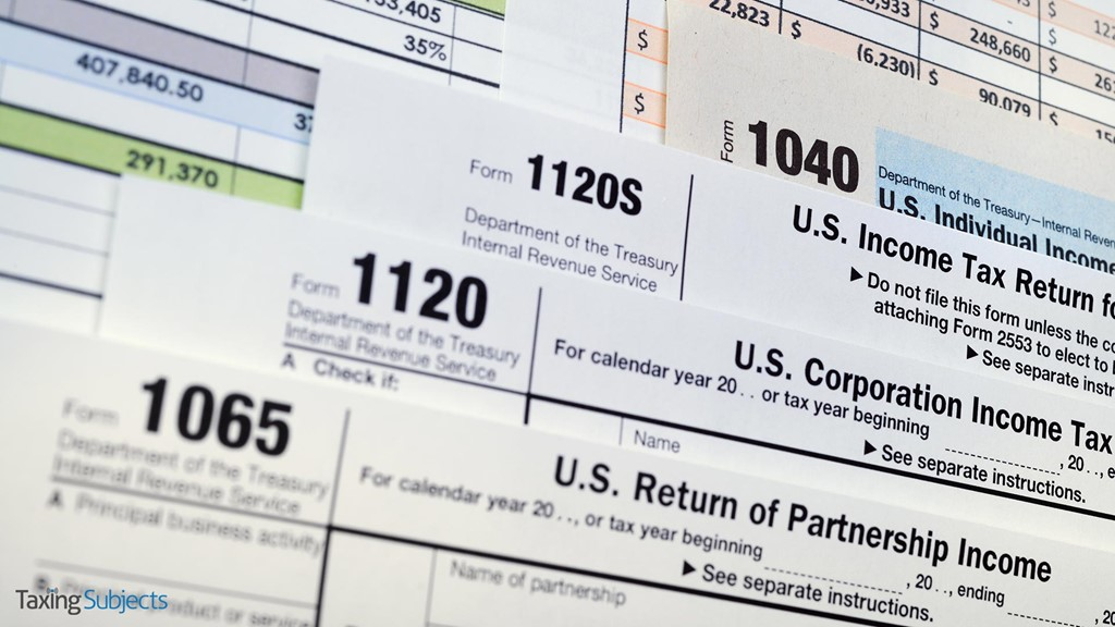 New Protections Coming for Business Returns