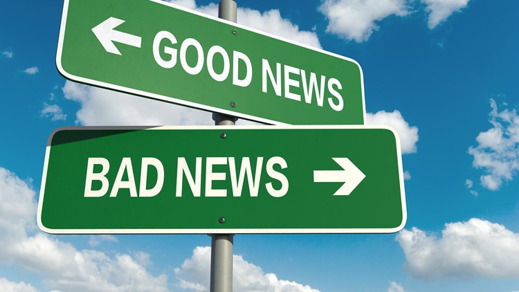 National Taxpayer Advocate Report Good News, Bad News for IRS