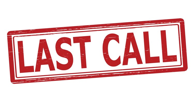 Last Call for Tax Forum Early Bird Discount
