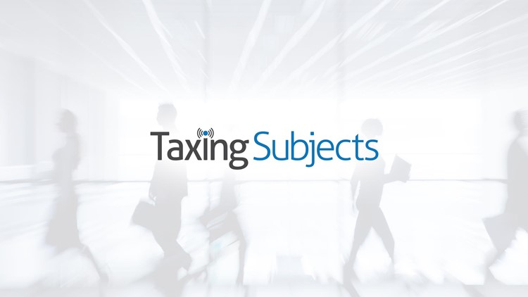 IRS Press Release: Taxpayer Advocacy Panel Members Selected