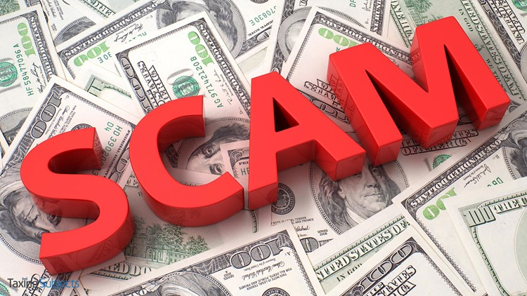 IRS Private Debt Collectors Raise Concerns About Scams