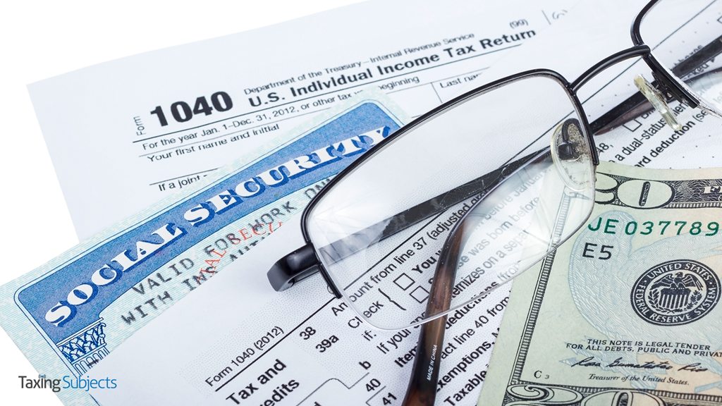 IRS to Revamp Tax Transcript