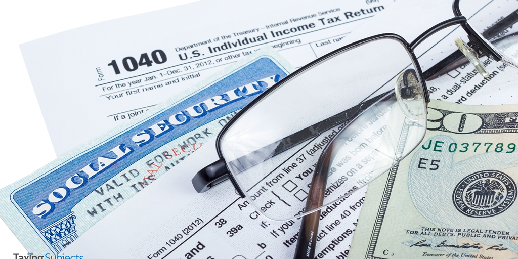 Irs To Revamp Tax Transcript Taxing Subjects