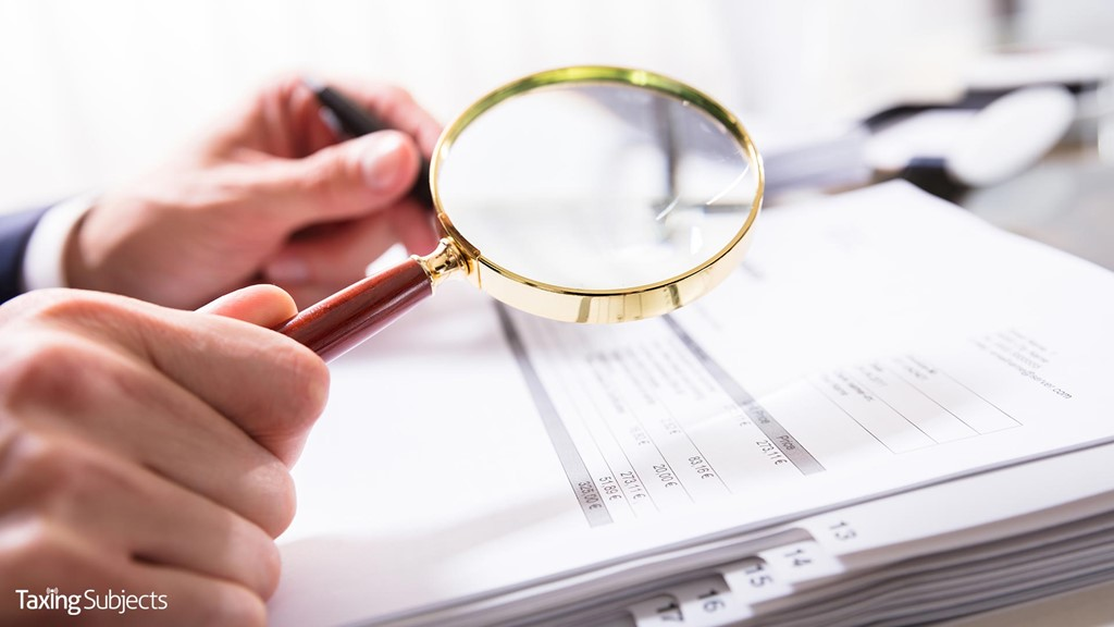 TIGTA Audit Finds IRS Needs to Improve 501(c)(4) Examinations