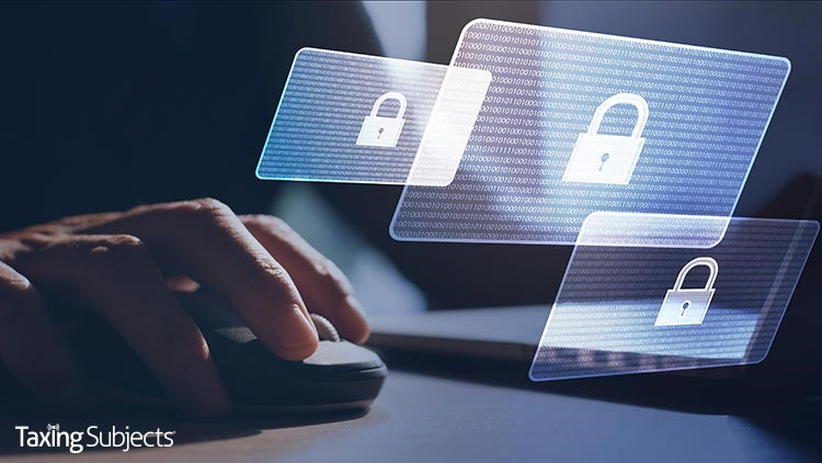Security Summit Says IP PINs Can Protect Taxpayer Information