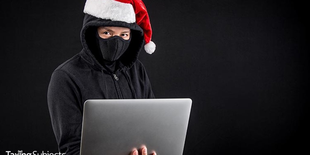 "FTC Warns of Scams in ""12 Days of Consumer Protection"" Campaign"
