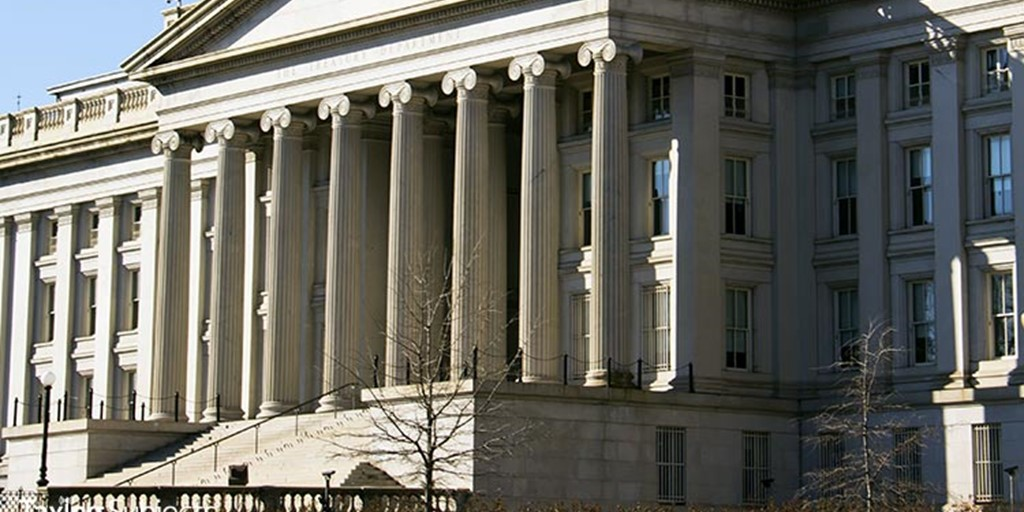 "IRS Report Recommends Improvements for the ""Taxpayer Experience"""
